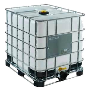 куб воды Доставка воды Днепр