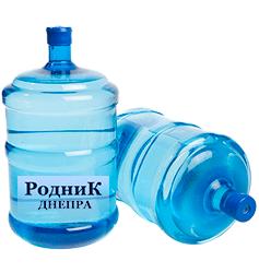 Доставка воды Днепр