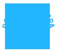 Родник Днепра лого